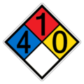 NFPA-704-NFPA-Diamonds-Sign-410.png