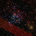 NGC2168 - SDSS DR14 (panorama).jpg
