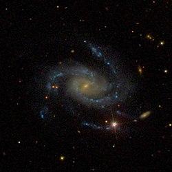 NGC7610 - SDSS DR14.jpg