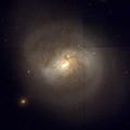 NGC 1022 -HST09042 h3-R814G606B450.png
