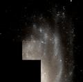 NGC 1425-R814GB555.png