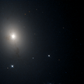 NGC 3136 hst 06822 03 R814GB547m.png