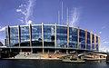 NIA Barclaycard Birmingham.jpg
