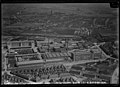 NIMH - 2011 - 0120 - Aerial photograph of Eindhoven, The Netherlands - 1920 - 1940.jpg