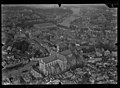 NIMH - 2011 - 0194 - Aerial photograph of Haarlem, The Netherlands - 1920 - 1940.jpg