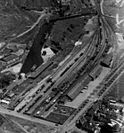 NIMH - 2011 - 1009 - Aerial photograph of Maastricht, The Netherlands - 1920 - 1940 (detail) (cropped).jpg