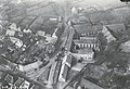 NIMH - 2155 028625 - Aerial photograph of Oirschot, The Netherlands.jpg