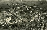NIMH - 2155 042917 - Aerial photograph of Vaals, The Netherlands.jpg