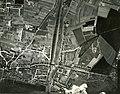 NIMH - 2155 078515 - Aerial photograph of Rhenen, The Netherlands.jpg