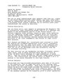 NIOSH Защита от шума - 11.pdf