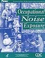 NIOSH Occupational Noise Exposure Criteria Document.jpg