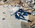 NKC-135 airborne laser laboratory.JPEG