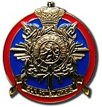 NLD Embleem oud marinier.jpg