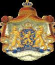 סמל הולנד