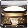 NOLA Superdome 2012.jpg