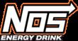 NOS logo new.png