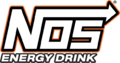 NOS logo new.png