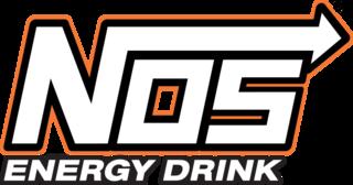 NOS (drink)