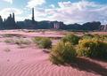 NRCSAZ86002 - Arizona (513)(NRCS Photo Gallery).tif