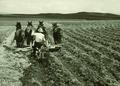 NRCSSD01001 - South Dakota (6023)(NRCS Photo Gallery).tif