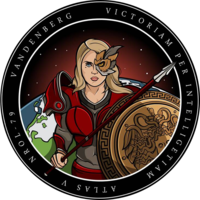 NROL-79 Mission Patch.png