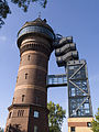 NRW, MH-Styrum - Aquarius Wassermuseum.jpg