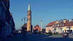 NR 1539, kościół poewangelicki.jpg