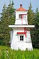 NS-08794 - Lower L'Ardoise Front Range Lighthouse (50229508513).jpg