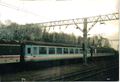 NSE Mk 2 carrage at Crewe.png