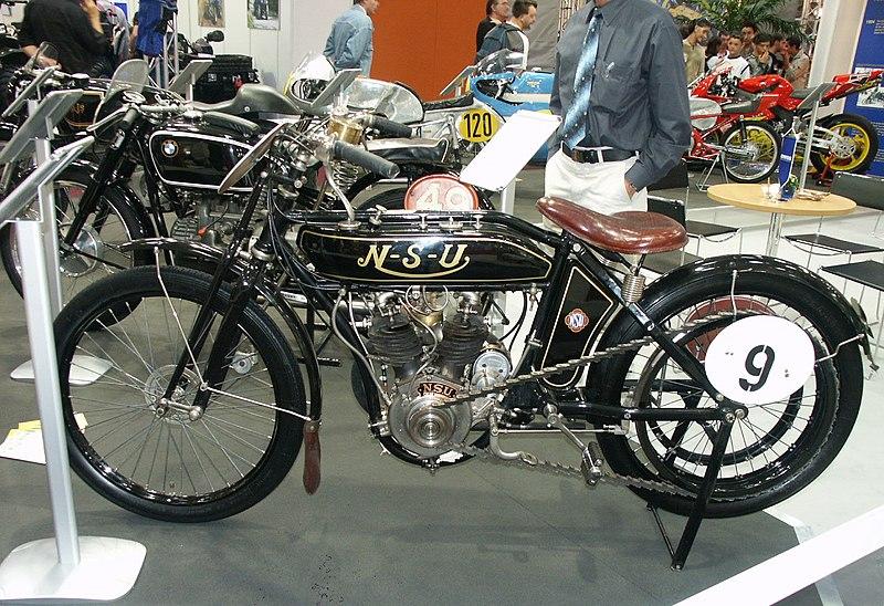 File:NSU Motorrad alt.JPG