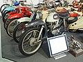 NSU Quick 50 Motorrad Bild 3.JPG