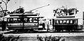 NSWDRTT Experimental Tram.jpg