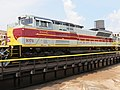 NS Lackawanna Heritage Unit 2012.jpg