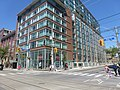 NW corner of King and Sherbourne, 2014 06 15 -b (14250300698).jpg