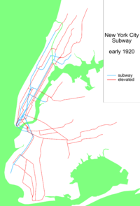 NYCS timeline early 1920.png