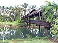 Na Toei, Thai Mueang District, Phang-nga, Thailand - panoramio (4).jpg