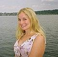 Nadine Unger climate researcher.jpg