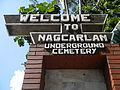 NagcarlanAnaKalangjf5209 09.JPG