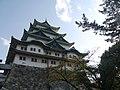 Nagoya-jo Hauptturm 34.jpg