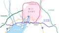 Nagoya Ring Route No.2 20160818A.png