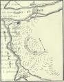 Nahr al-Kalb map as of 1887.png