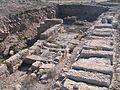 Nahsholim-Tel-Dor-2970.jpg