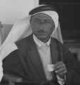Najd Muktar 1939.tiff