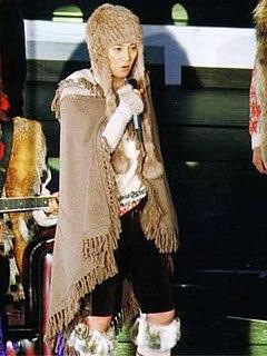 Masahiro Nakai Japanese talento