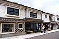 Nakamachi street Matsumoto Nagano pref Japan03s3.jpg