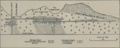 Namtu Bawdin mine cross section.png