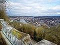 Namur, Belgium -.jpg