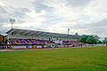 Nan Provincial Administrative Organization Stadium.jpg