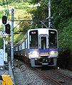 Nankai series2000 5-7th.jpg