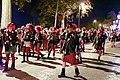 Nantes - Carnaval de nuit 2019 - 56.jpg
